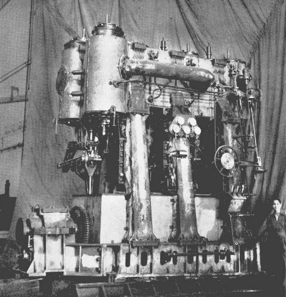 File:012 Tai Koo II engines.jpg