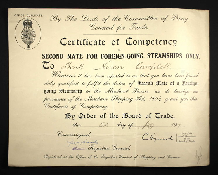 File:Campbell Y N 2nd Mates Cert.jpg