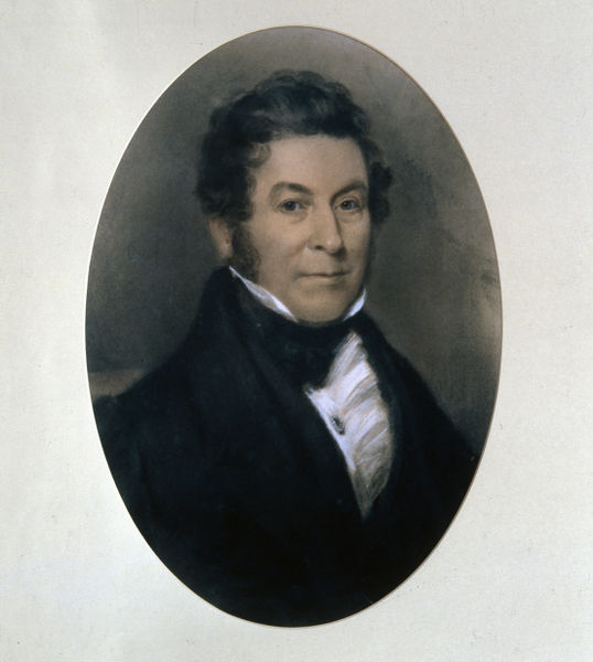 File:John Swire of Liverpool born 1793.jpg