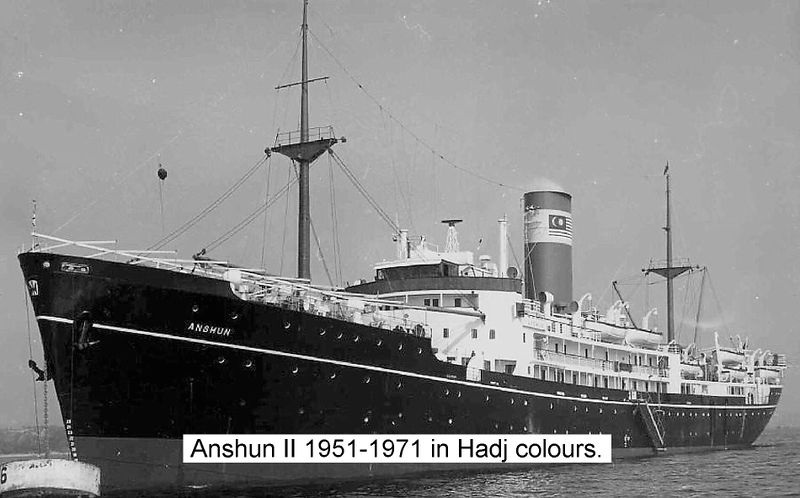 File:C041 Anshun 2 1951-1971 in Hadj colours 001.jpg