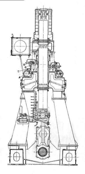 File:025 LB Doxford cyl. section.jpg