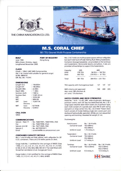 File:B004 Coral Chief -2005.jpg